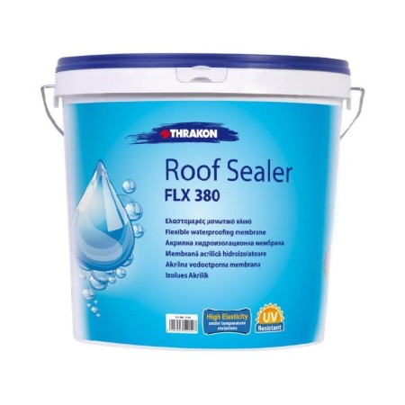 Течна-гума-FLX_380_ROOF_SEALER
